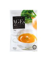 AGE糖化レススープ100g