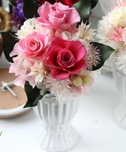 花 ギフト お祝い プレゼント フラワーギフト 贈り物 誕生日プレゼント ブリザード ブリザードフラワー