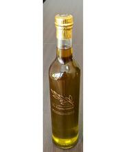 ギリシャ産 エクストラバージンオリーブオイル 「カラマノリ グリーン」500ml