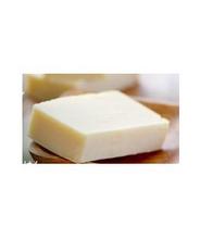 エキストラバージンオリーブオイル石鹸「カラマノリ石鹸(Karamanoli Soap)」【簡易包装】