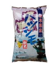 ハツシモ(精米)10kg