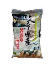 コシヒカリ(精米)5kg