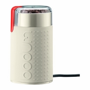 Bodum Bistro Electric Blade Coffee Grinder 電動ブレードグラインダー