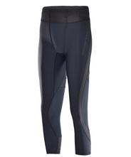 【オリジナル最新オールシーズン素材】レディス・アスリート兼用・着圧系健康タイツ