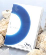 Umi CD