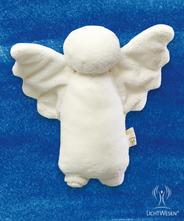 なぐさめ天使、ぬいぐるみ28cm