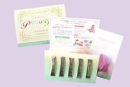 【お試し5本セット】腸内美容サプリメント PHILOSOPHY(フィロソフィ)送料無料