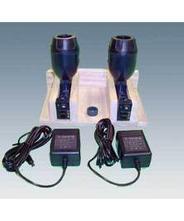 枇杷葉温圧器療法・ユーフォリアQ