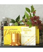 特許製品 パナスRミニクリーナーセット(磁気導入)