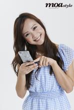 【メール便送料無料】  iPhone6 iPhone6ケース iPhone6カバー apple インチ クリア 童話 カワイイ