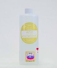 天然酵素入浴剤 eco exellent