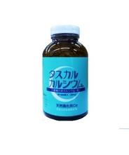 タスカル風化貝カルシウム(1500粒入り)