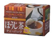 はるかティーバッグ/ほうじ茶/20袋入