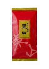 掛川茶/高級煎茶/東山(赤)