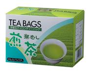 深むし煎茶/ティーバッグ