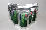 糸島竹 竹葉茶 30g×5袋セット