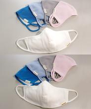 facewear<フェイスウェア>      プライムローズ