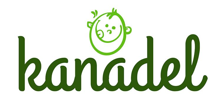 kanadel