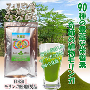 活緑菜 緑汁パウダー100g 2個セット送料無料  7776円
