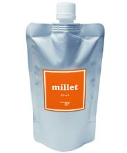 ミレット 300ml