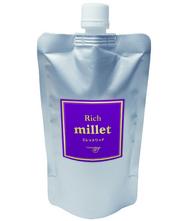 ミレットリッチ 300ml