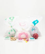 【送料無料】 Qpack キューパック(3セット)
