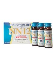 NN12ドリンク(30本入)