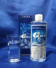 【送料無料】水溶性珪素「Goo(グー)」 300ml