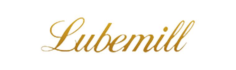 Lubemill