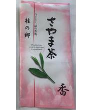 【2,000円以上送料無料】桂の郷 豊 リーフ100g