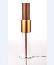 【発がん物質PM2.5対応】イオン式空気清浄機「ライトエア イオンフロー50シグニチャー」