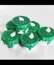 【送料無料】タカテン大塚茶園の煎茶(静岡産)アイス / 6個セット