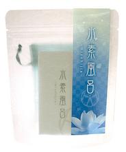 水素風呂-mizubijin-【メール便可】