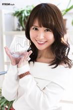 銀アクセサリー付きグラス 【スネーク2】