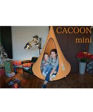 CACOON mini