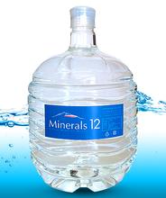 肌美 Minerals 12 12L(1セット/2本入)