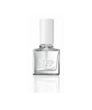 NFP+ ネイルオイル 爪の栄養剤