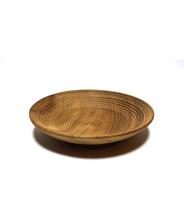 神代楠の山鉢