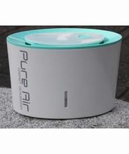 お部屋の除菌、消臭に、植物性なので、安心、カビ予防に、玄関や、下駄箱、クローゼットにも!【空気清爽機】