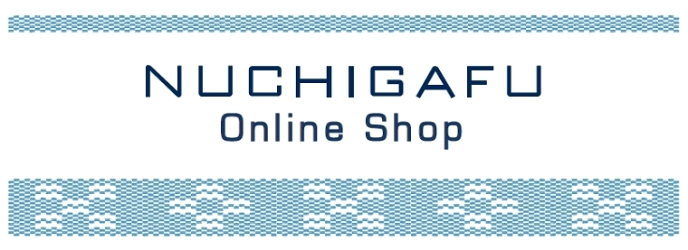 NUCHIGAFU Online Shop
