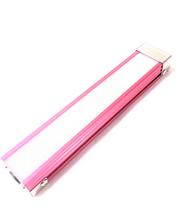 Colala® mini pink