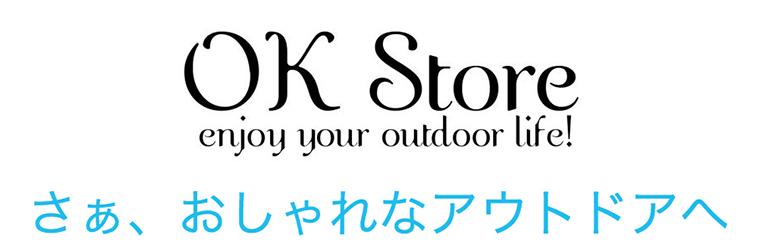 OKStore