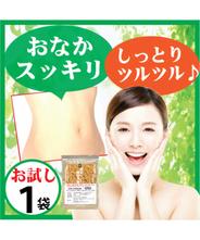 【メール便】送料無料 お試し1袋540円~は 当店はじめての方1回限定