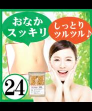 【宅急便】送料無料 100g×24袋 12,000円 (1袋500円)