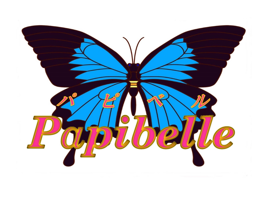 Papibelle