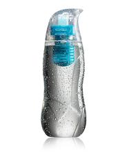Little Penguin mk2 (リトルペンギン) アルカリイオン化フィルター付きウォーターボトル 700 ml