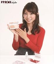 ファーミング フェイス マスク 1枚 〈引き締め・保湿マスク〉(美容液30ml)× 1枚