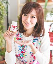 【送料無料】  7DAY DIET HOODIA PLUS+ セブンデイダイエットフーディアプラス  120粒