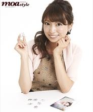 【送料無料】 オーダーメイド オリジナルプリントジグソーパズル  28Piece(ハガキサイズ)