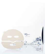 【送料無料】メルティングエッセンスマスク